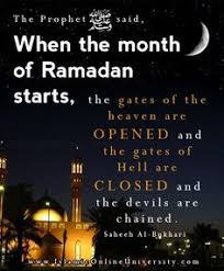 Ramadan on Pinterest | Allah, The Prophet and Iftar via Relatably.com