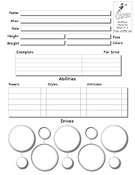 pokemon tabletop character sheet other stuff cdr255