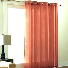 Double rod curtain ideas Drapes Curtain Rods Target Target Double Curtain Rod Double Curtain Rods Target Double Rod Curtain Ideas Double Passiononeco Curtain Rods Target Yesonmeasurehhinfo