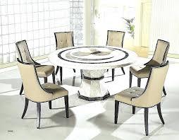 fine modern round kitchen table modern round kitchen table round kitchen table with lazy unique modern