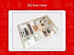 Design Your Own House Blueprints Free 7 Exceptional Floor Plan Software Options For Estate Agents