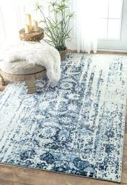 ikea sisal rug 9x12 dining room enchanting rugs decor beautiful in blue color with contemporary