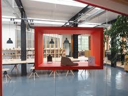 Designers Studio Originals Clarks Originals Design Studio Arro Studio Archdaily