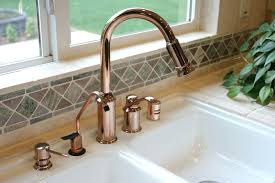 leaking drain pipe under bathroom sink large size of sink faucet plumbing bathroom sink drain pipe leaking drain pipe under