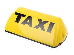 <b>Шашки Такси Arnezi</b> - ElfaBrest