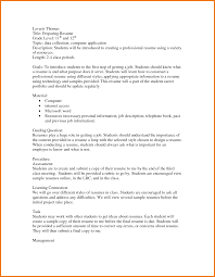 student resume first job template cover letter job resume student resume first job template cover letter job resume regard to first job resume template