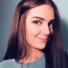 Savannah Helms (froyoyoyo24) - Profile | Pinterest