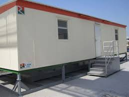 hire office hire rental of office cabins in dubai abu dhabi