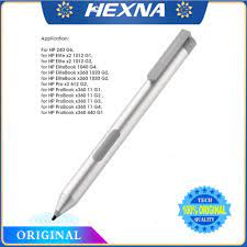 Bút cảm ứng, dành cho hp envy 17 x360 15 bút áp lực máy tính xách tay pavilion  x360 11m-ad0xx 14m-dh0xx 15-dr0xx, bút cảm ứng bề mặt - Sắp xếp theo liên