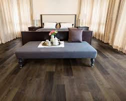 ivc flooring for best home flooring choices