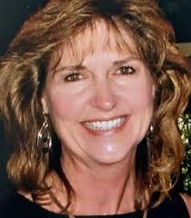 Brenda Dillman Service Details - Bloomington, Indiana | The ...