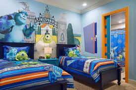 Uncategorized:Disney Bedroom Furniture Sets Frozen Ideas Pinterest Princess  Character Cool Monster Inc For The