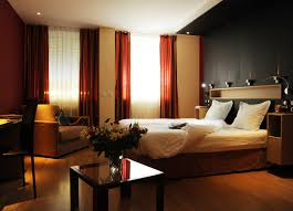 Hotel Hindustan International Take Utmost Comfort With Calming Contemporary Daccor Only At Hhi