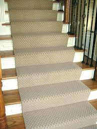 rugs and runners home depot custom rugs carpet runners by the foot home depot custom carpet home stair runner rless rug carpet runner carpet runners by