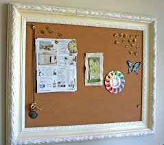 bulletin board ideas office. Cork Board Ideas For Your Home And Office Boards . Bulletin