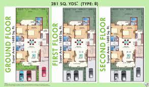builder house plans. Floor Plan Of The White House Unique Builder Plans Beautiful Reserve Showcase Program