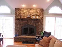 monaco wood burning zero clearance fireplace fireplace