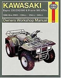 kawasaki klf 300 b wiring schematic home design ideas Kawasaki Atv Wiring Diagram bayou 250 wiring diagram polaris warn atv winch wiring diagram kawasaki prairie wiring diagram diy wiring kawasaki atv wiring diagram
