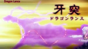 It has been serialized in weekly shounen jump magazine since march 16, 1998. Chrollo Vs Silva Zeno Zoldyck Video Dailymotion