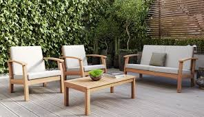 wicker dining corner rattan patio seater covers round weave sets sofa set table parasol couch amusing