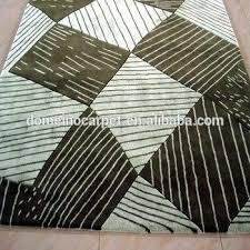 2x3 area rug meter area rug hand tufted wool rugs with custom design