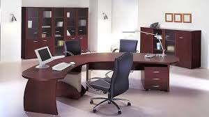 elegant office furniture. Interesting Elegant Elegant Office Furniture In Idea Inside I