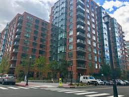 luxury apartment buildings hoboken nj. beautiful condos in 1400 hudson hoboken luxury apartment buildings nj