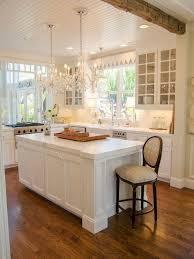 pet elegant brilliant crystal chandelier over kitchen island best chandelier throughout kitchen island chandelier popular