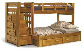 Kids Bedroom Furniture Bunk Beds Cargo Bedroom Furniture Bunk Beds Best Bedroom Ideas 2017