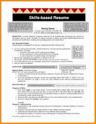 13 Fresh Most Effective Resume Format Resume Sample Most Effective