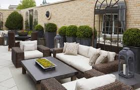 outdoor furniture restoration hardware. Brilliant Furniture Charming Restoration Hardware Outdoor Furniture And  Lighting Fixtures And N