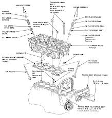 92 acura legend wiring diagram wiring diagrams wiring diagram 92 acura vigor car