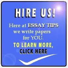 essay tips how to write an expository essay we write papers for you email essay tips