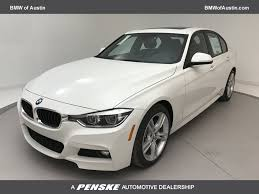 Coupe Series bmw 330i price : 2018 Used BMW 3 Series 330i at BMW of Austin Serving Austin, Round ...