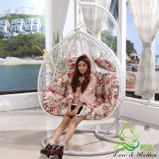 Hanging Chair In Bedroom Hanging Chairs For Bedrooms Hanging Chairs For Bedrooms Hanging