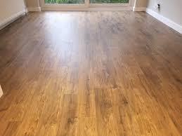 flooring for dining room. laminate flooring dining room for