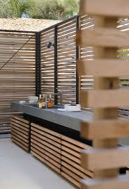 Best Outdoor Kitchen And BBQ Images On Pinterest - Modern outdoor kitchens