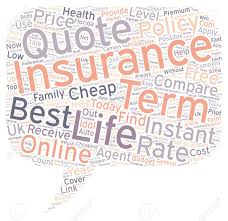 term life quote lovely instant term life insurance quotes