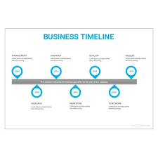 Timeline Photo Template Timeline Template 71 Free Word Excel Pdf Ppt Psd