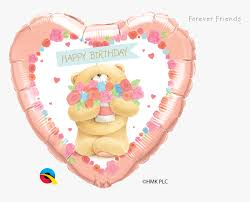 happy birthday forever friend hd png