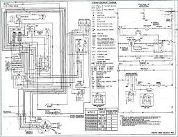 How to Install   Wire the Fan   Limit Controls on Furnaces Honeywell moreover  further  as well  further Fan Limit Switch Wiring Diagram with regard to Honeywell Fan Limit further Honeywell Furnace Fan Limit Switch   Photos House Interior and Fan further Simple Fan Limit Wiring Diagram Honeywell Limit Switch Wiring likewise Honeywell Fan Limit Switch Wiring Diagram Lennox Furnace with besides Honeywell Fan Limit Switch Wiring Diagram   webtor me likewise Honeywell Fan Limit Switch Wiring Diagram – squished me furthermore Honeywell Fan Limit Switch Wiring Diagram   Wiring Diagram. on fan limit switch wiring diagram