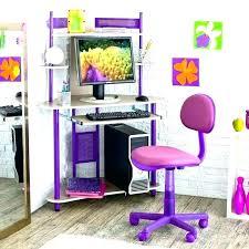 kids art desk small art desk art desk for teenager kids art desk teenager art desk