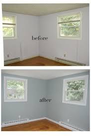 paint samples home depot glidden room visualizer glidden paint home depot