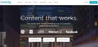 top best lance job sites in the world  contently top popular lance job sites 2017