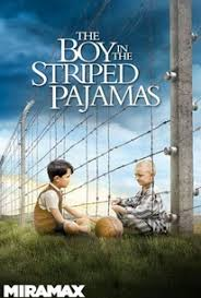 the boy in the striped pajamas the boy in the striped pyjamas  the boy in the striped pajamas the boy in the striped pyjamas