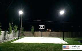 pole light fixtures pole light fixtures backyard recreational lighting solutions light pole fixtures exterior pole barn
