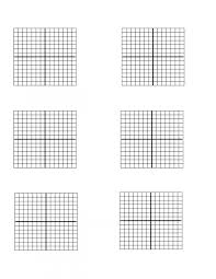 Excel : Excel Coordinate Grid Paper Large Integers Worksheet Graph ...