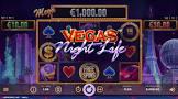 Популярные слоты в казино Вулкан Россия