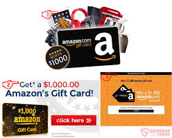 It 1000 How Of Card Gift Amazon Scam To – Get Rid