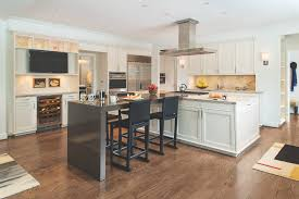 2016 chrysalis awards for remodeling excellence